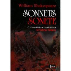 Sonnets. Sonete