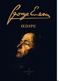 Oedipe - George Enescu