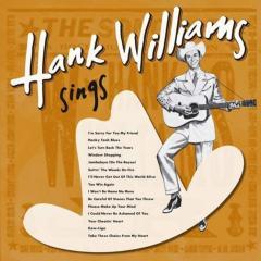 Sings - Vinyl