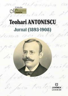 Jurnal (1883-1908)