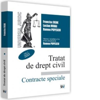 opțiuni în dreptul civil)