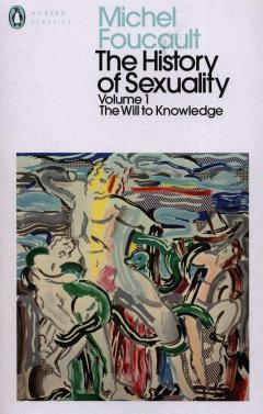 History of Sexuality: 1