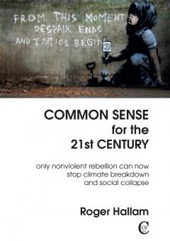 Common Sense For The 21st Century