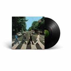 Abbey Road - 50th Anniversary - (1969 - 2019) - Vinil
