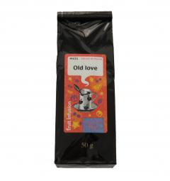 M431 Old Love
