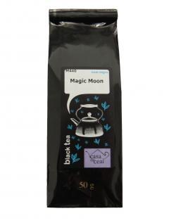 M440 Magic Moon