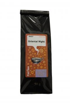 M407 Oriental Night