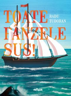 Toate panzele sus!