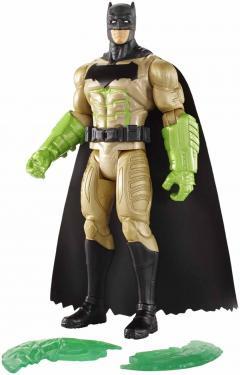 Figurina - Batman vs Superman - Batman cu armura de asalt