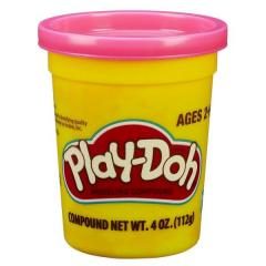 Play-Doh - Cutie cu plastilina de modelat