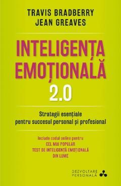 Inteligenta Emotionala 2.0