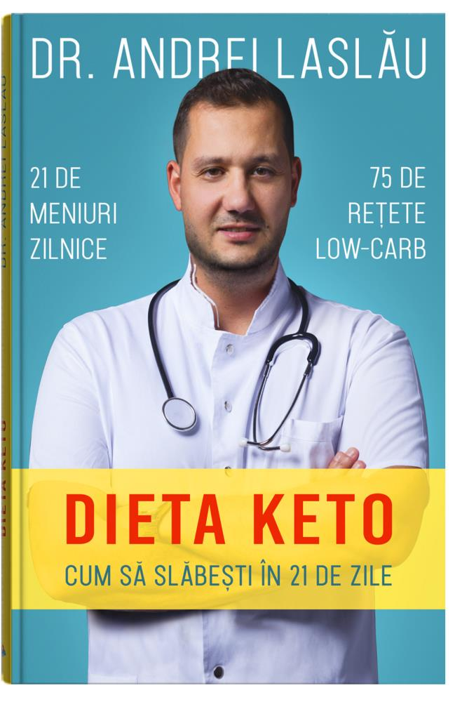 dieta ketogenica carte pdf)
