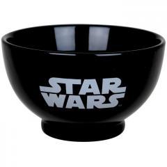 Bol - Star Wars (Darth Vader)