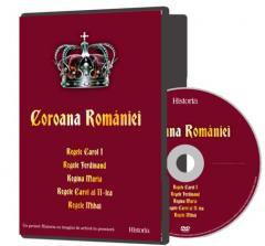 Coroana Romaniei