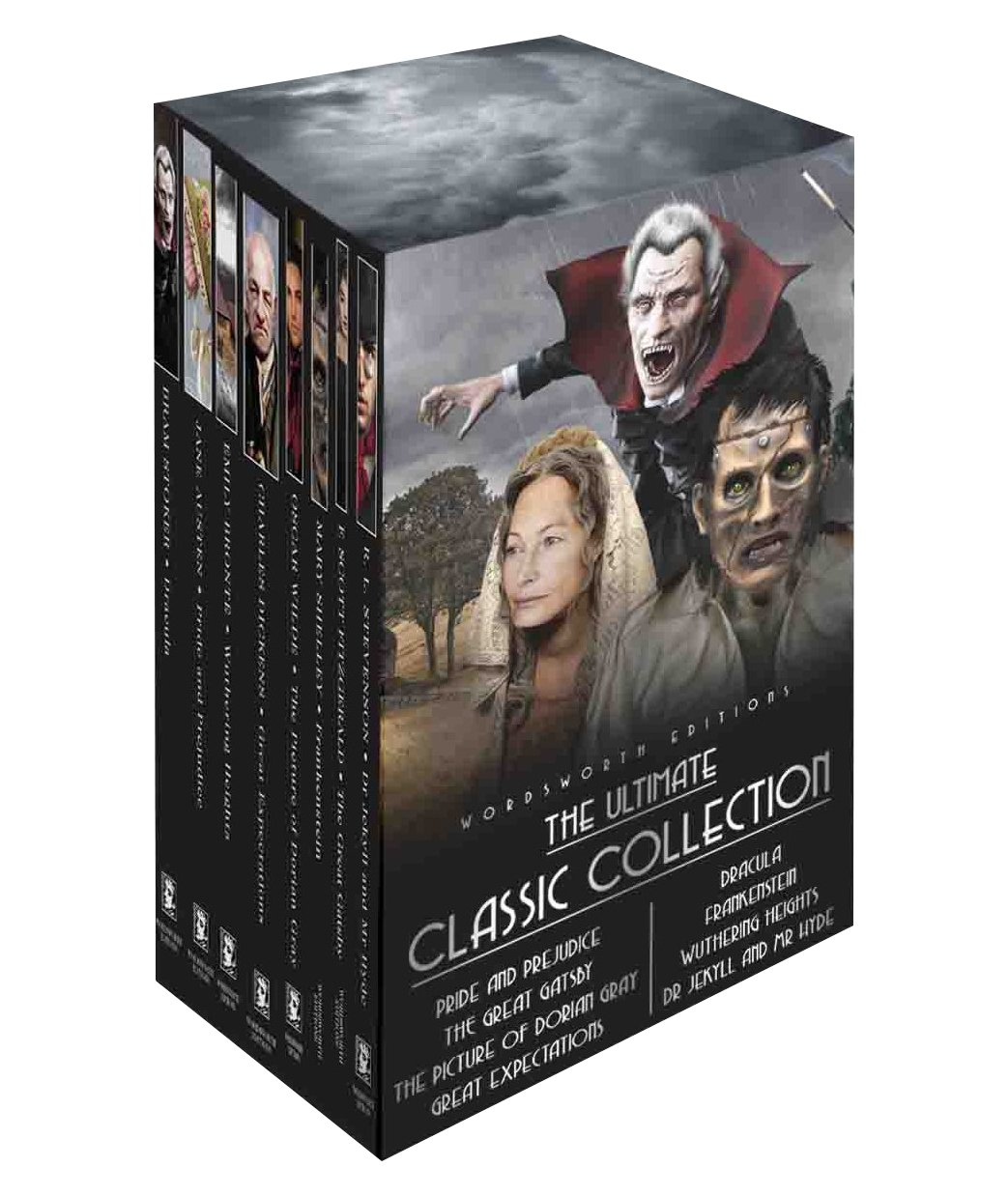 The Ultimate Collection Of Ta Moko: The Ultimate Classic Collection