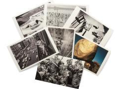 Magnum Photos - Postcards