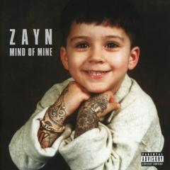 Mind of Mine - Deluxe Edition