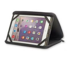 Moleskine - Journey Tablet Hard Pouch Black
