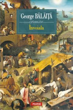 Invoiala