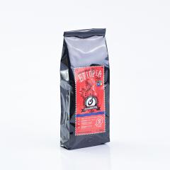 Cafea macinata Switchmorn - Etiopia