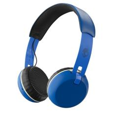 Casti Skullcandy Grind On Ear Wireless Royal / Cream / Blue