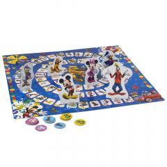 Joc pentru copii - Clubul lui Mickey Mouse