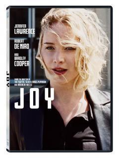 Joy / Joy