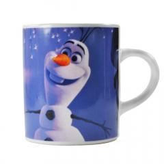Cana - Frozen - Olaf