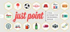 Cartonase - Just Point!