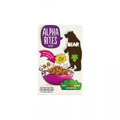Multicereale cu cacao - Alpha Bites