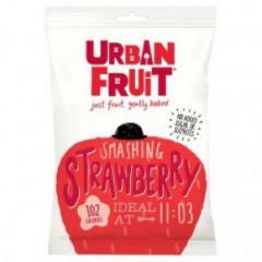Fructe uscate - capsuni