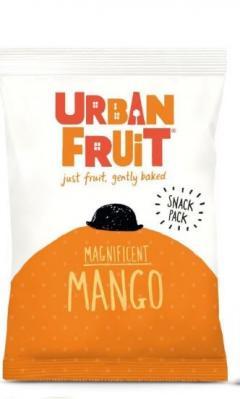 Fructe uscate - mango