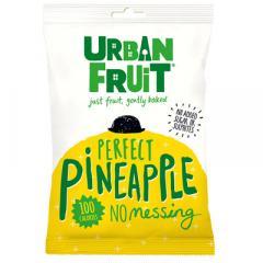 Fructe uscate - ananas