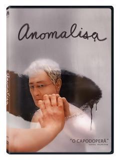 Anomalisa / Anomalisa