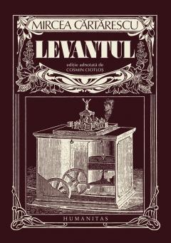 Levantul
