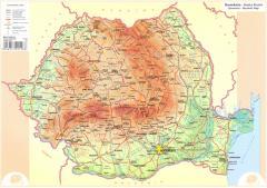 Atlase Harti Referinte Geografice Cărturești