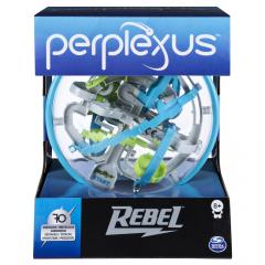 Jucarie educativa - Perplexus - Rebel