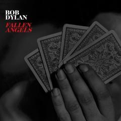 Fallen Angels - Vinyl