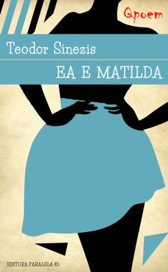 Ea e Matilda