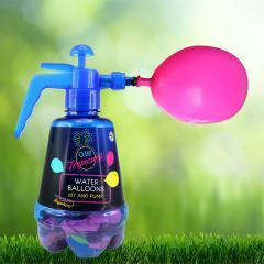 Kit pentru baloane cu apa