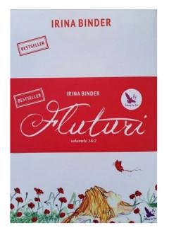 Fluturi Vol. I+II