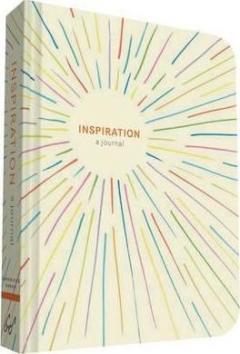 Jurnal - Inspiration
