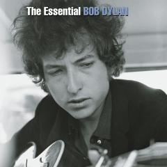 The Essential Bob Dylan - Vinyl