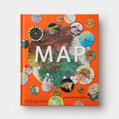 Map - Exploring The World