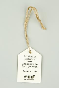 Cana email George Rosu - Intre noi mai era putina cafea (Crem)