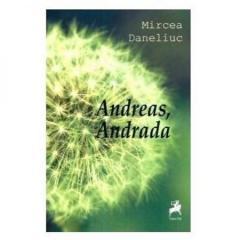 Andreas, Andrada