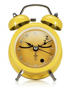 Ceas cu alarma - Get Emojinal