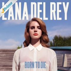 Born To Die -  Vinyl
