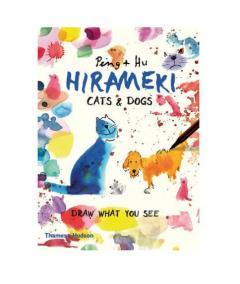 Hirameki - Cats & Dogs