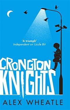 Crongton Knights